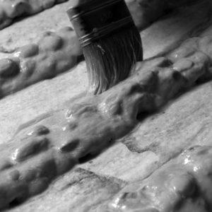 cantuccini con mandorle Il Magnifico