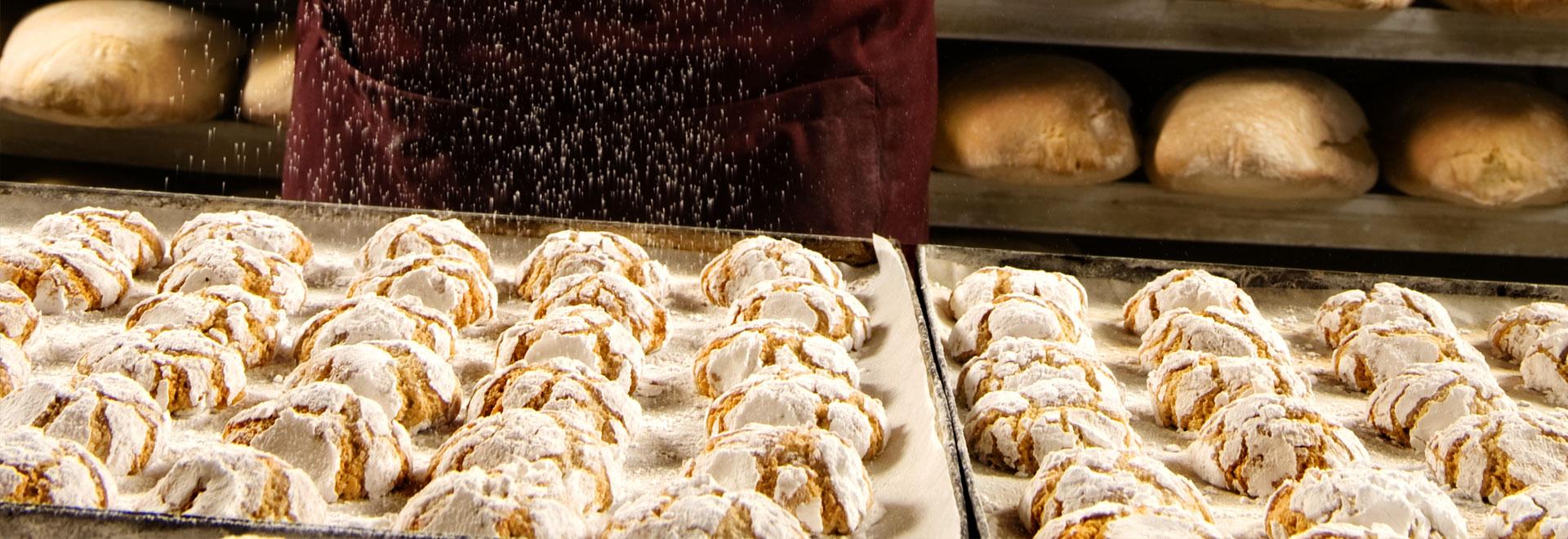 sienese sweets online shop il magnifico
